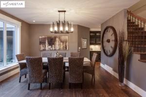 Homestar Designs